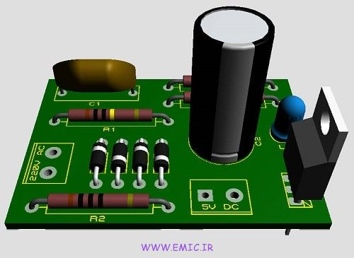 P-5V-power-supply-without-transformer-emic