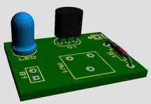 ico-static-electricity-detector-circuit-emic