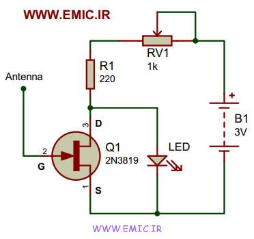 static-electricity-detector-circuit-emic