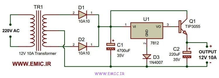 12V-10amp-power-supply-emic