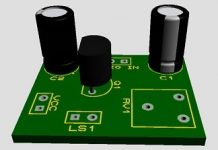 ico-simple-audio-amplifier-using-2n2222-transistor-emic