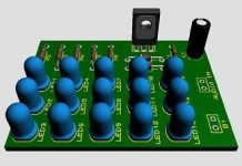 ico-Audio-Controlled-LED-Circuit-emic