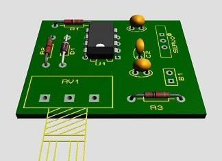 ico-Servo-Motor-Controller-Using-555-IC-emic