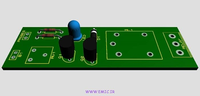 P-Automatic-Plant-Watering-emic
