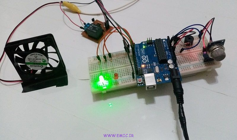 P-Gas-Leakage-Detector-Arduino-project-emic