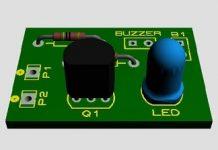 ico-Continuity-tester-Circuit-emic