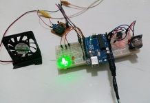 ico-Gas-Leakage-Detector-Arduino-project-emic