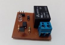 ico-relay-module-circuit-emic