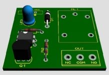 ico-active-low-relay-module-circuit-emic