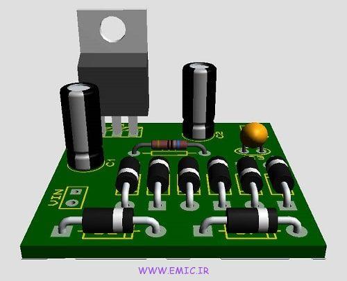 P-Simple-dc-to-dc-converter-circuit-emic