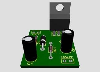 ico-12V-to-5V-converter-circuit