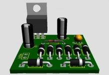 ico-Simple-dc-to-dc-converter-circuit-emic