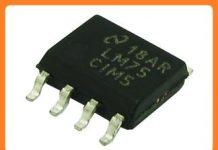 ico-lm75-sensor-emic
