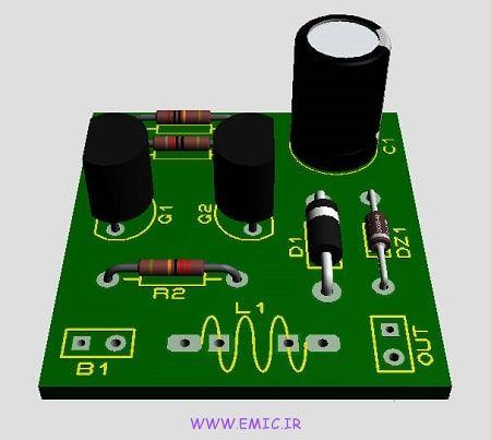 P-1.5V-to-12V-Converter-Circuit-emic