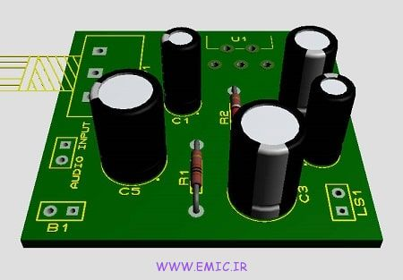 P-Simple-and-practical-10W-amplifier-circuit-emic