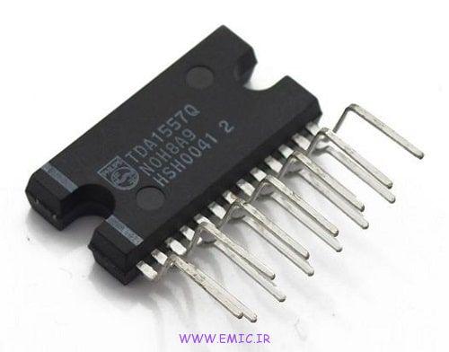 TDA1557Q-IC-emic