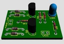 ico-Telephone-in-use-indicator-circuit-emic