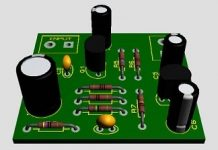 ico-tape-head-preamplifier-circuit-emic