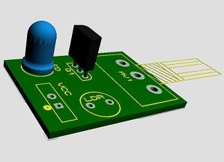 ico-circuit-electronic-eye-emic