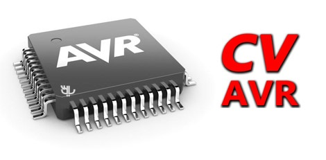 CodeVisionAVR-Advanced-cover