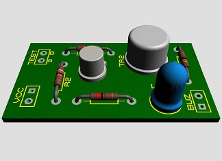 ico-Transistor-and-diode-test-circuit-emic