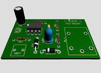 ico-timer-NE555-emic