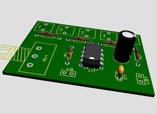 ico-Simple-Organ-with-IC555-emic