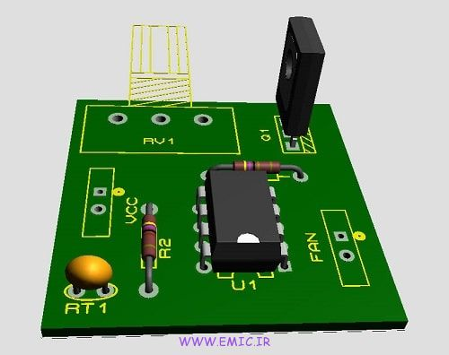 P-Temperature-controller-with-dc-fan-and-thermistor-emic