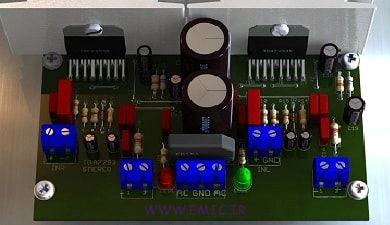 tda7293-stereo-amplifier-stereo-audio-power