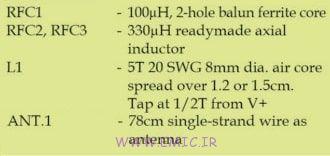 LPL-High-Quality-fm-transmitter