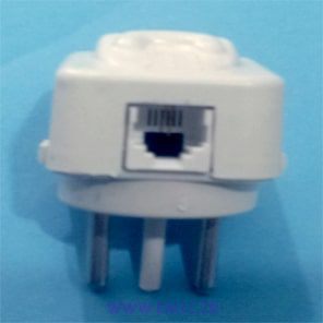 D-Fm-transmitter-circuit-for-home-phone