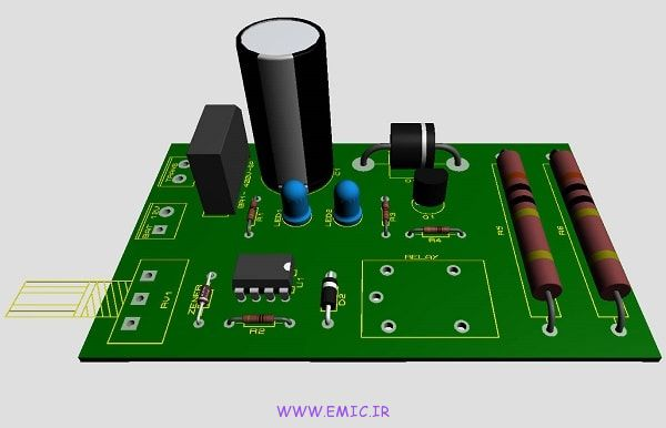 P-12v-Battery-Charger-Circuit-with-Auto-Cut-off-emic