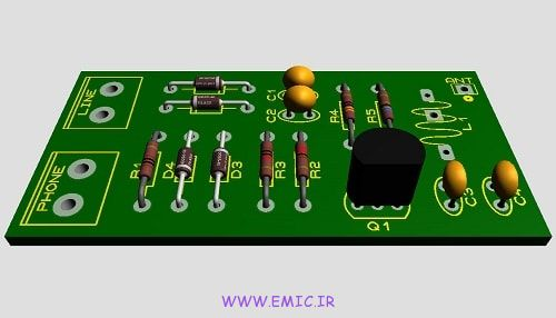 P-Fm-transmitter-circuit-for-home-phone-emic
