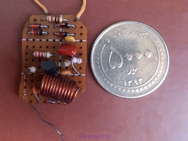 P-Fm-transmitter-circuit-for-home-phone