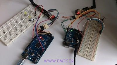 ICO-NRF24L01-Test-with-Arduino