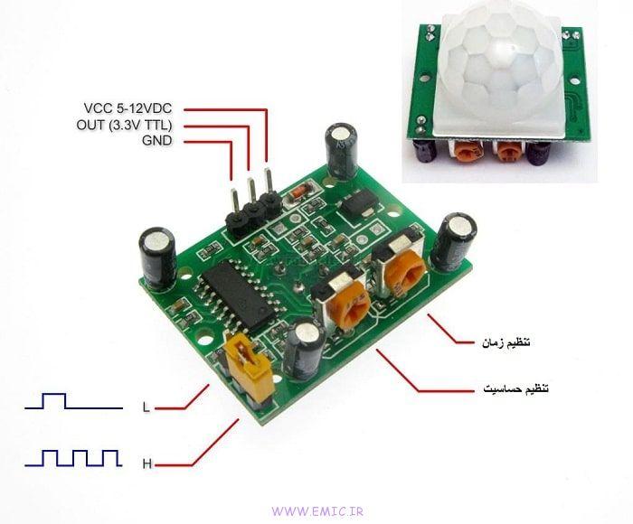PIR-Sensor-Pinout-emic