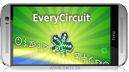 download-EveryCircuit-emic-min