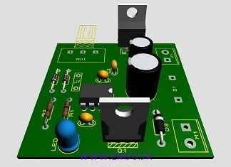 ico-DC-motor-Speed-Controller-with-555-emic