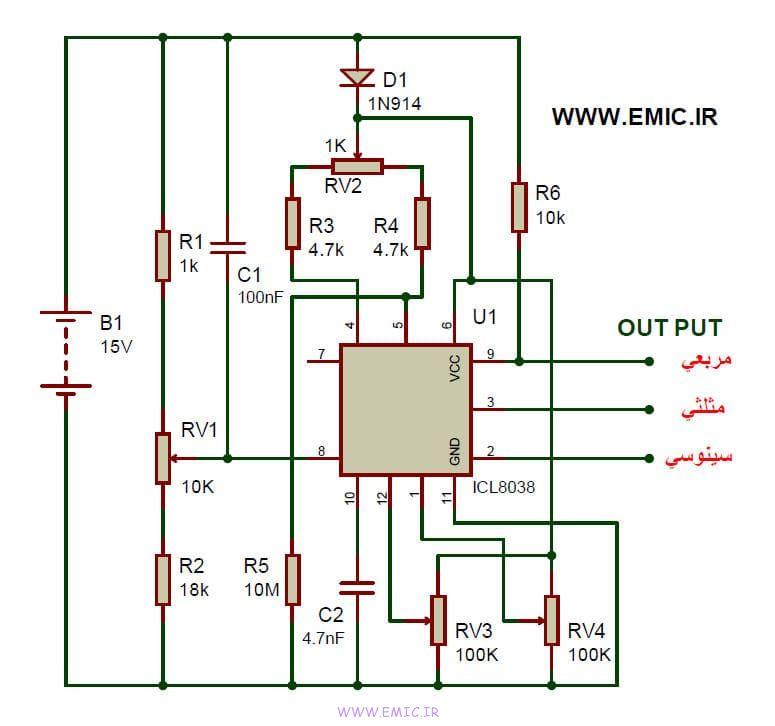 Function-generator-circuit-diagram-with-ICL8038-emic