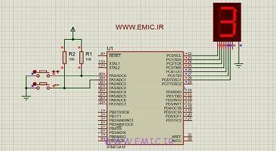 ico-avr-prj-seven segment2-emic