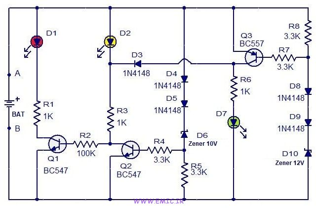 3LED-battery-monitor-circuit-emic