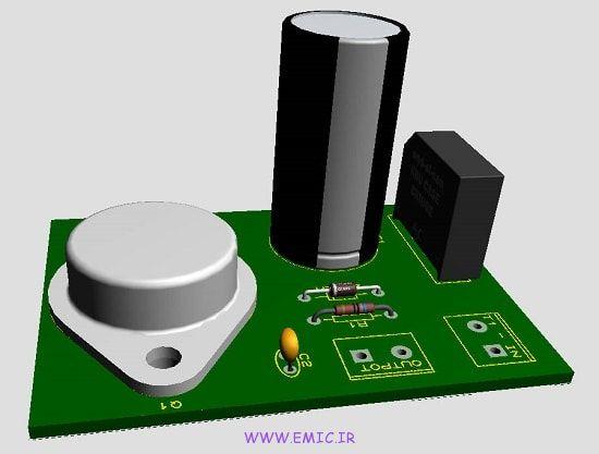 P2-12V-High-current-power-supply-emic