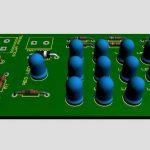 P2-Solar-lights-circuit-emic