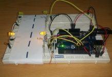 ico-Arduino-prj-Automatic-Street-Light-emic