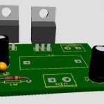 P2-Simple-5V-overvoltage-protection-power-supply-emic