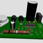 P2-adjustable-30V3A-power-supply-using-LM723-emic