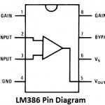 LM386-pinout-emic
