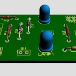 P2-First-Person-Detection-Circuit-in-Match-emic