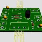 P2-Stereo-to-Mono-Converter-Based-on-FET-emic