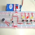 ico-Dancing-LEDs-with-Music-emic